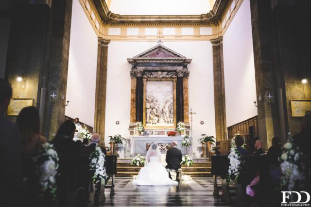 fotografo,frascati,roma,wedding,fabriziodidomenico,